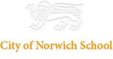 City of Norwich Schools – ARISS contact confirmed.